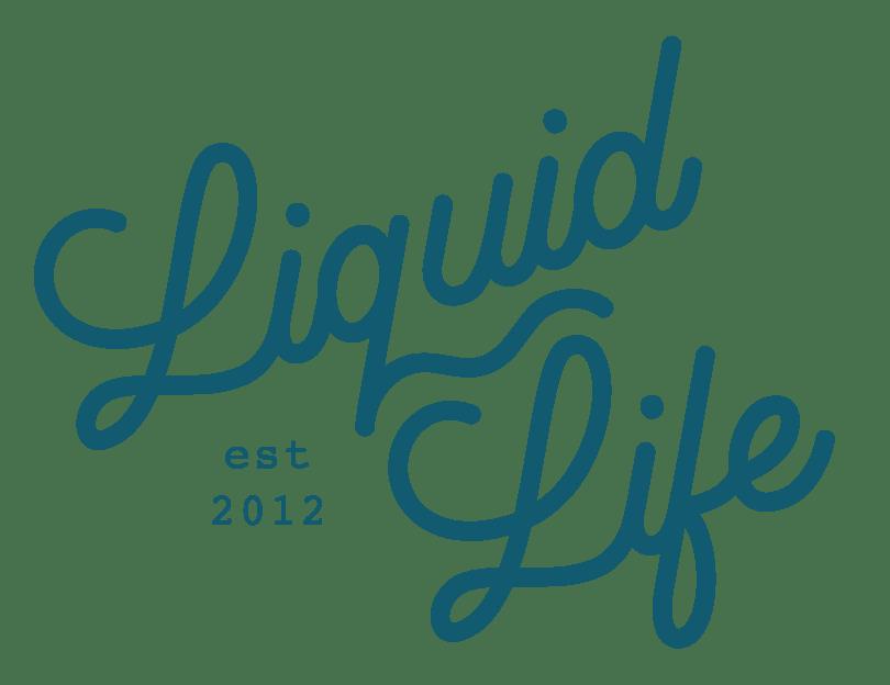 Liquid Life Vacation Rentals